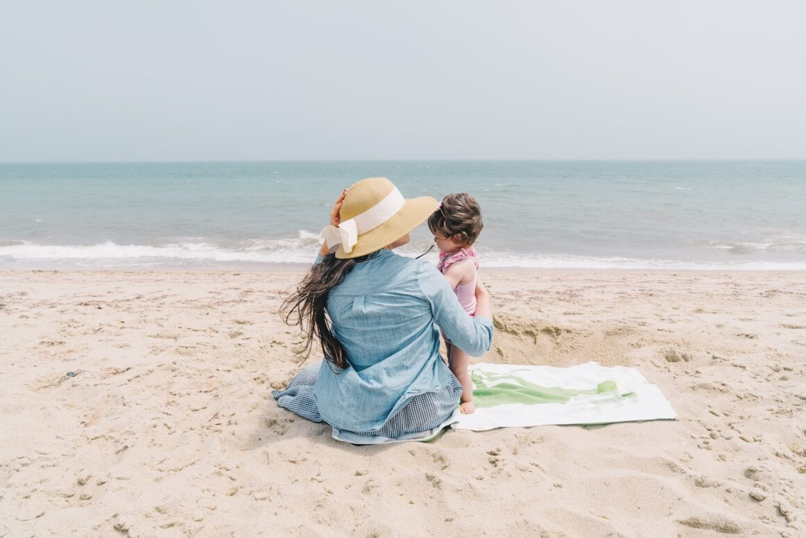 Todays Frugal Mom - Write For Us